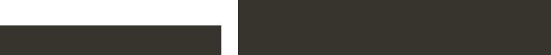 星の子保育園|社会福祉法人 相和会